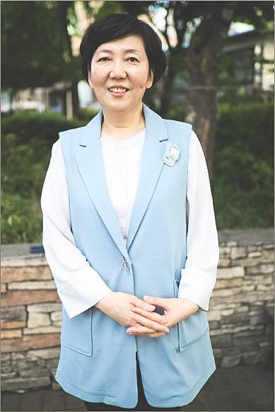 Sookhe Jeon