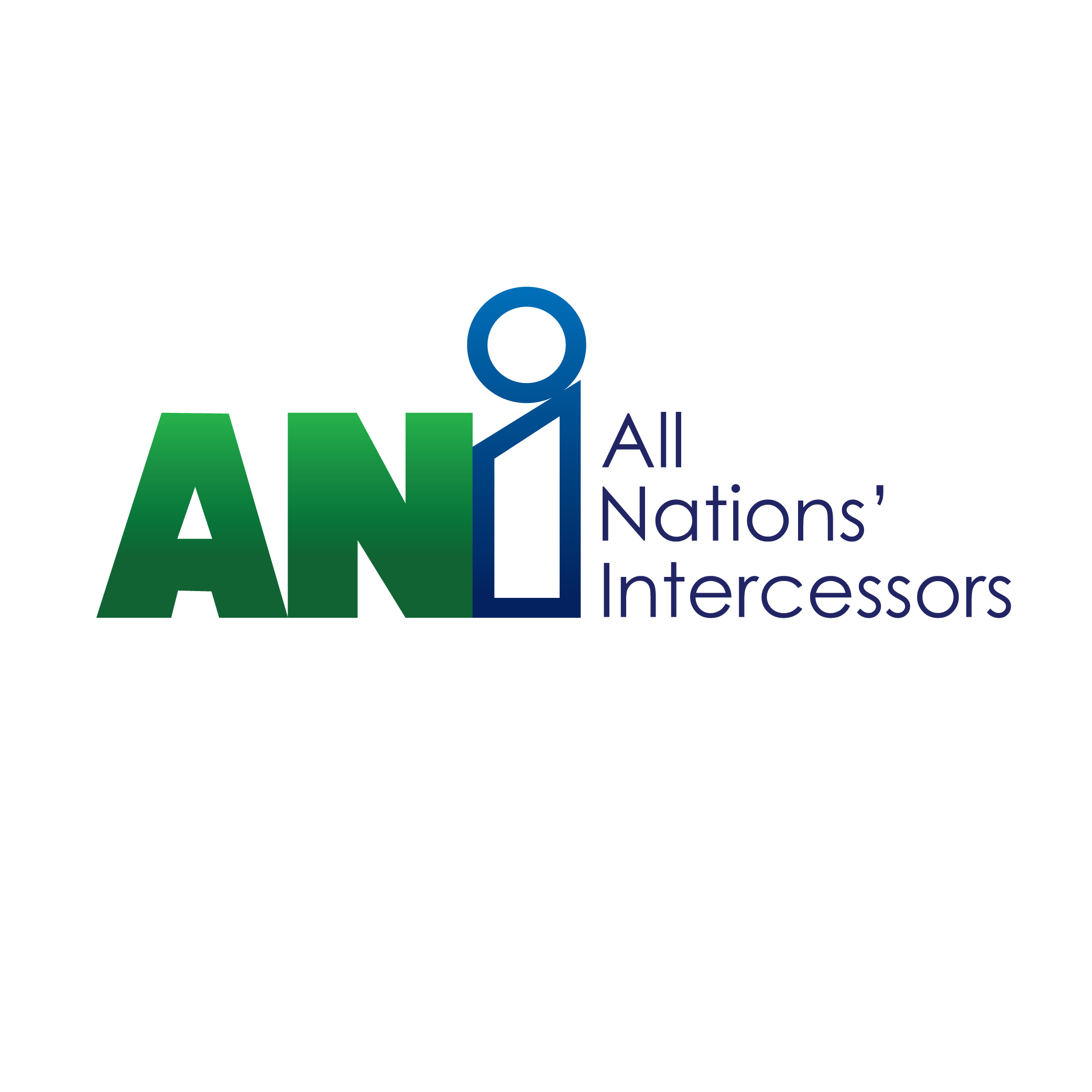 All Nations' Intercessors